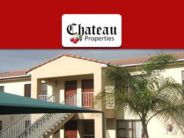 Chateau Properties