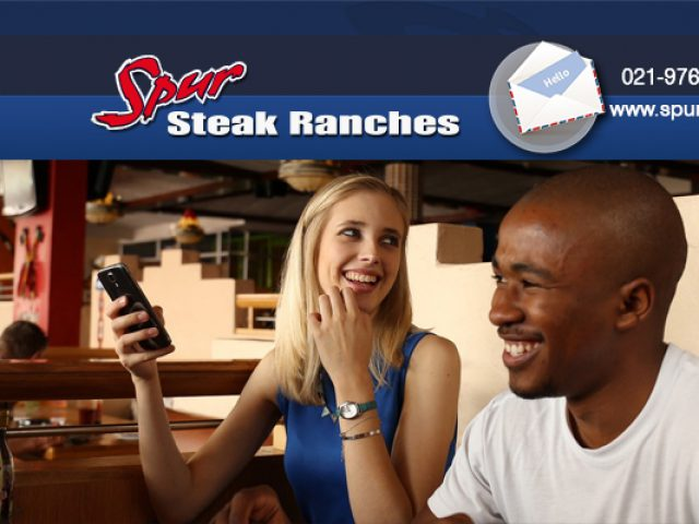 spur one of the leading family restaurants in south africa South africa spurcoza joined may 2010  spur family 0 replies 0 retweets 1 like reply retweet retweeted  hello @mind_of_chazz only one restaurant: .