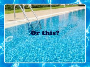 dj-pools-images-clean