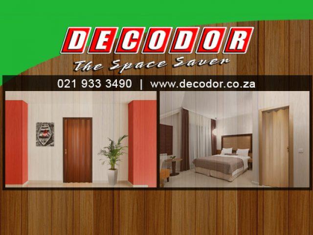 Decodor