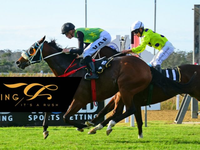 Durbanville Racecourse