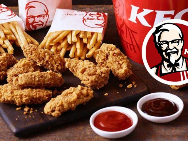KFC Durbanville