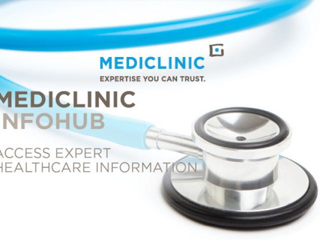 Mediclinic Durbanville