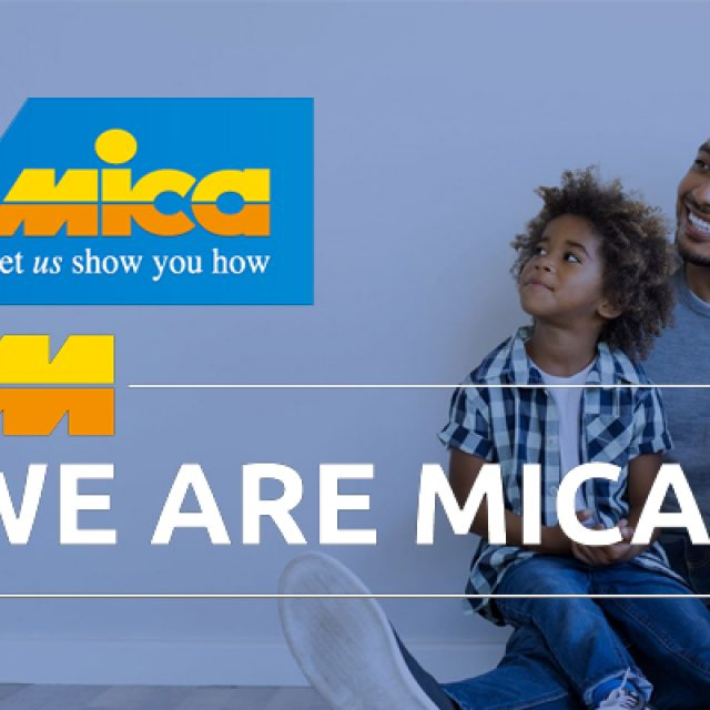 Mica Hardware Durbanville