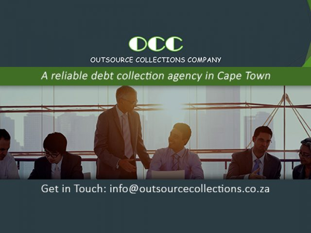 Outsource Collections Company