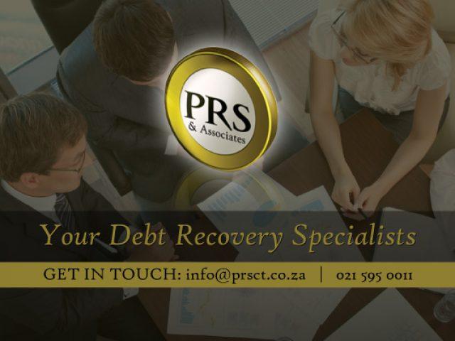 PRS & Associates