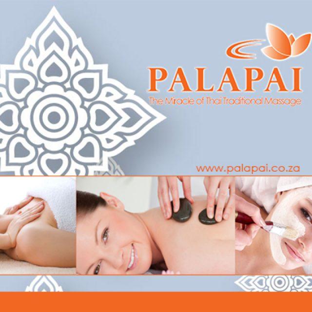 Palapai Thai Massage
