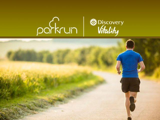 Durbanville Park Runs