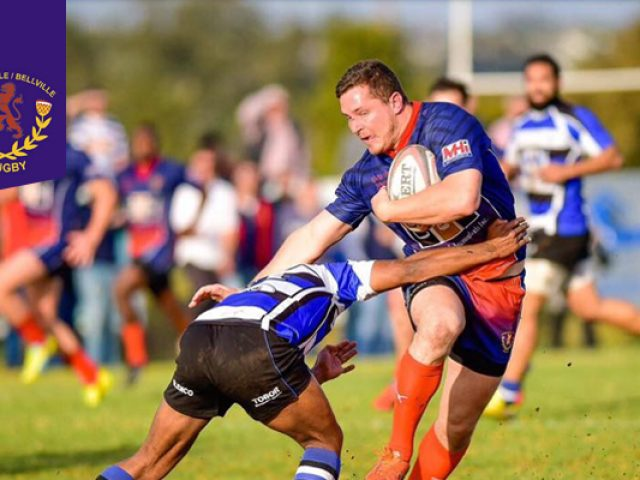 Durbanville Rugby Club