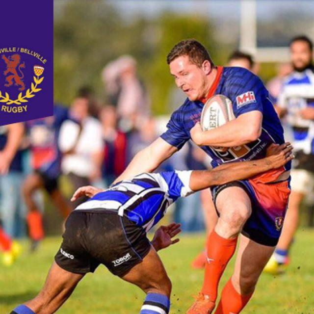 Durbanville Rugby Club