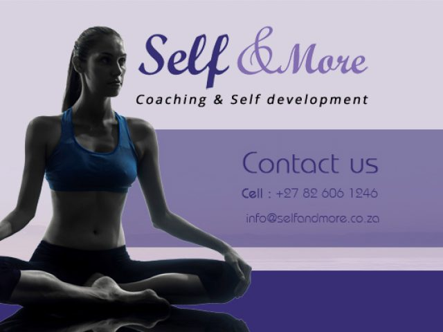 Self & More Pilates & Guided Relaxation