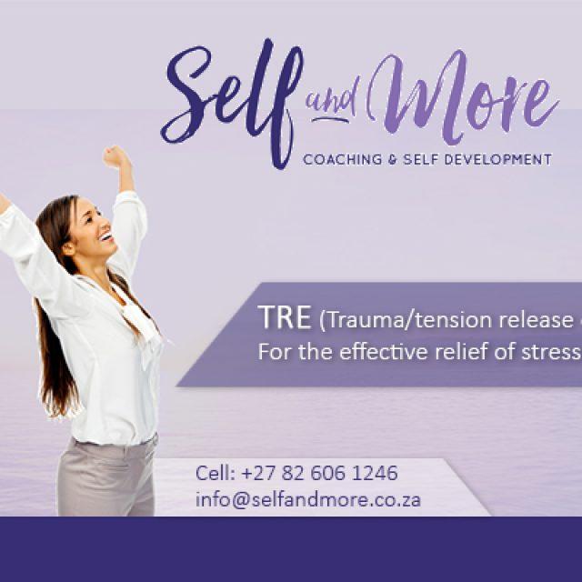 Self & More (TRE)