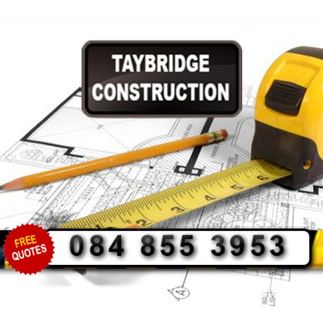Taybridge Construction
