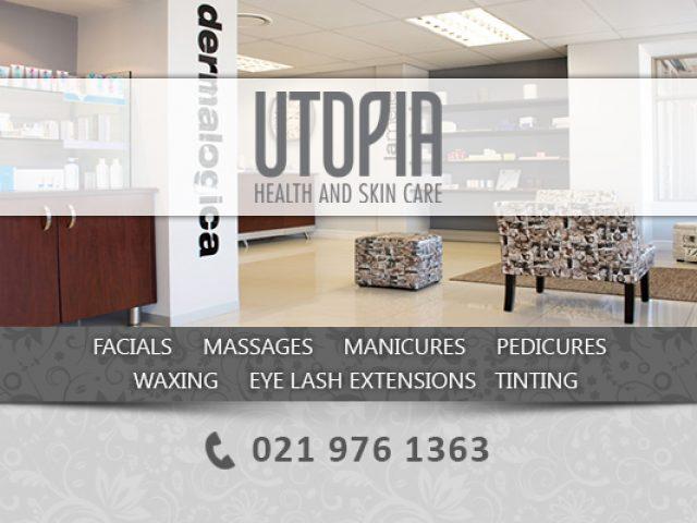 Utopia Durbanville