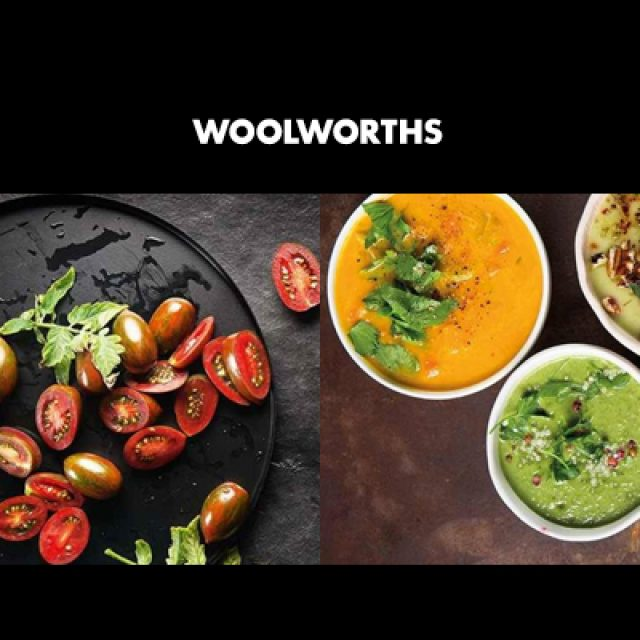 Woolworths Durbanville